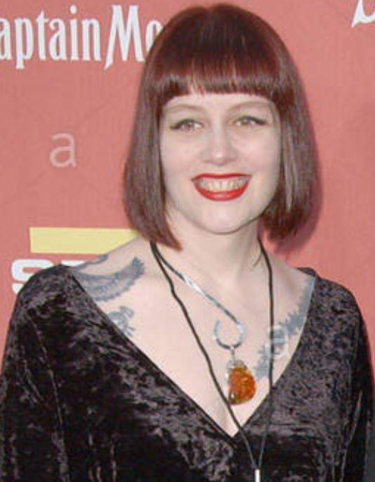 Susan L. Oberg