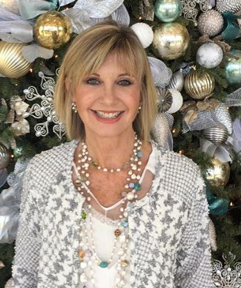 Quick Celeb Facts Olivia Newton John Facts Age Husband Daughter Children Net Worth