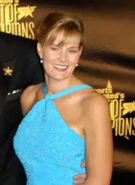 Lisa Wiehoff