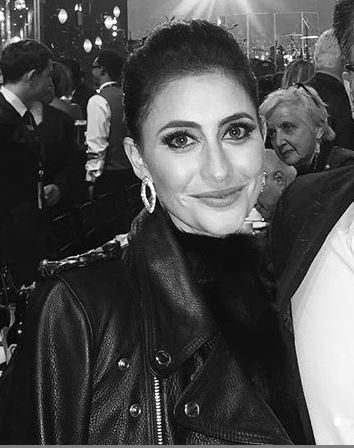 Nikki Bonacorsi