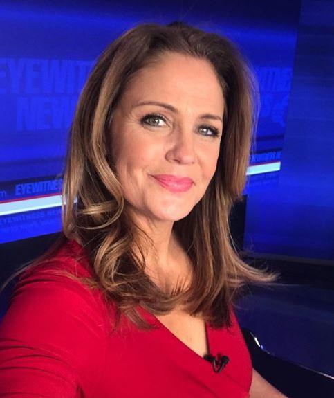 Michelle Charlesworth