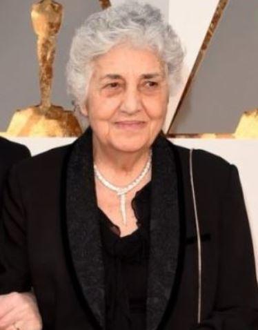 Maria Travia