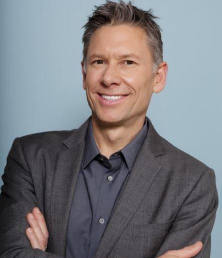 Brent Moelleken