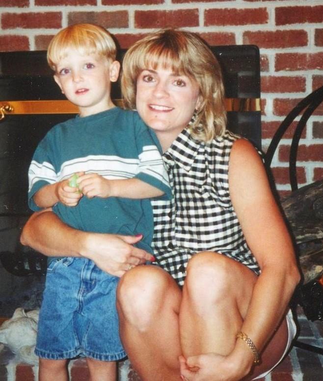Logan Paul with Parent/s}}