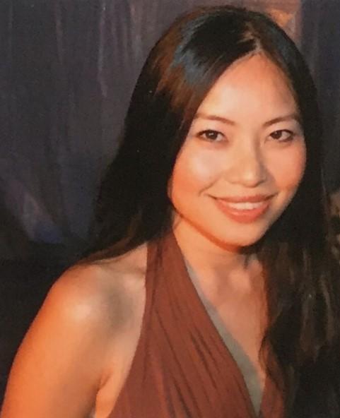 Shinmin Li