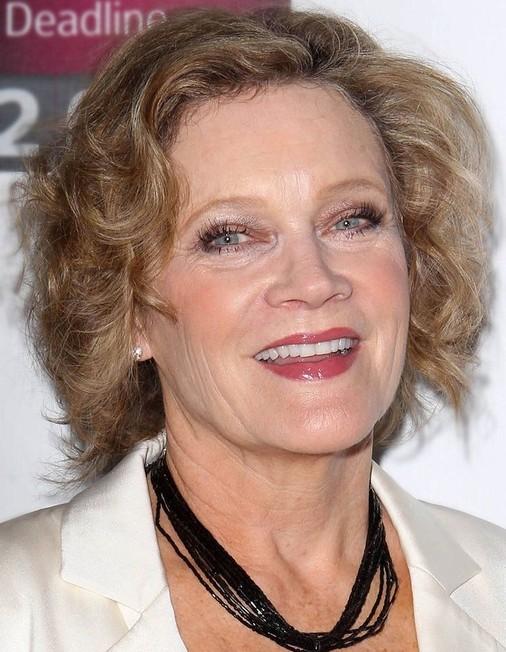 Deborah Mays (Tatiana)